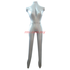 Body Mannequin - Female
