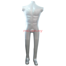 Body Mannequin - Male