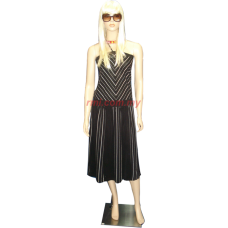 EF045 Full Body Mannequin