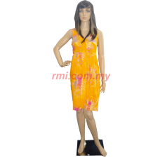 M1 Full Body Mannequin