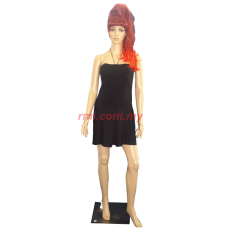 M2 Full Body Mannequin