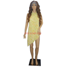 M3 Full Body Mannequin