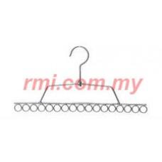 K60 Scraf Hanging Hanger