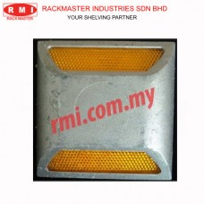 Aluminous Road Stud
