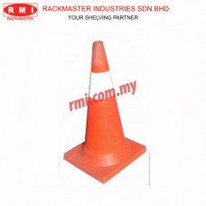 Normal Safety Cone