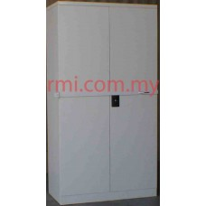 Full Height Cupboard Swing Door